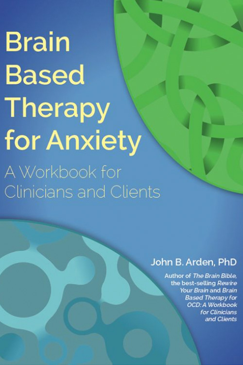 ONE OF A SERIES BOOKS BY JOHN B ARDEN PHD Presenting Practical Strategies To Help You Improve Your Memory And Survive PTSD OCD PANIC DISORDER