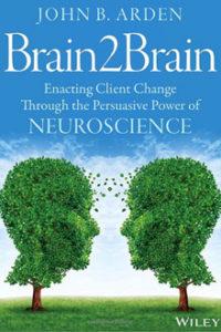 John B Arden - Brain 2 Brain
