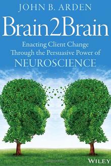 books-small-brain-2-brain