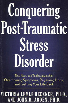 books-small-conquering-ptsd