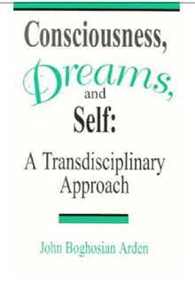 books-small-consciousness-dreams-self