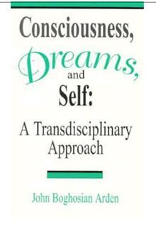books-small-consciousness-dreams-self