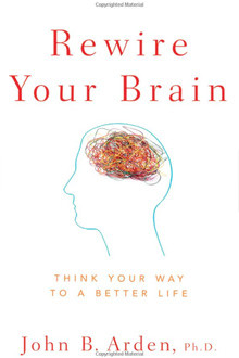 books-small-rewire-your-brain