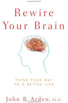 books-small-rewire-your-brain