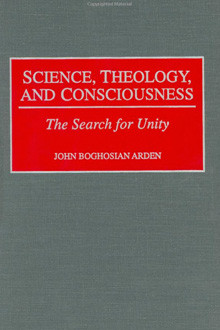 books-small-science-theology-consciousness