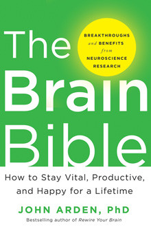 books-small-the-brain-bible