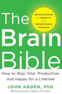 books-small-the-brain-bible