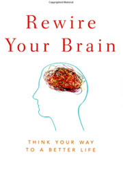 Rewire Your Brain - Audio - John B. Arden