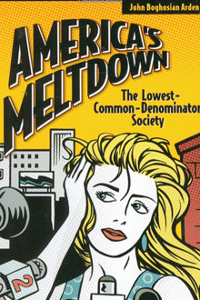 books-small-americas-meltdown