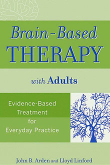 books-small-brain-based-therapy-adults