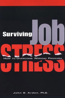 books-small-surviving-job-stress
